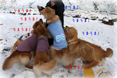 1226雪遊び15