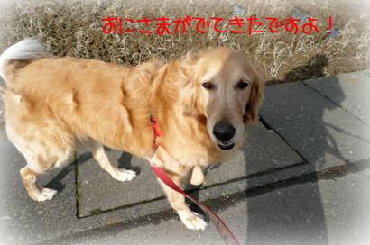 1,24お散歩1