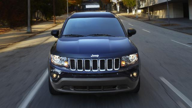 2011-Jeep-Compass-headon-view.jpeg