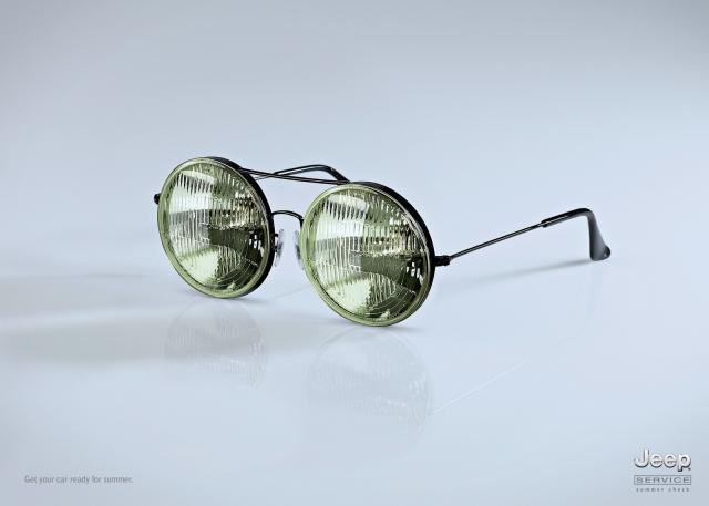 sunglasses-summercheck-jeep-high-res.jpg
