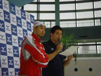 20080928kousukekitajima3.jpg