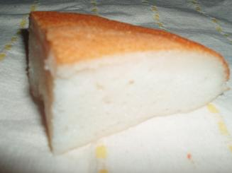 炊飯器 米粉パン3