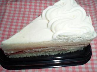 卵・小麦不使用ケーキ3