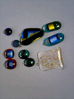 20060323075107