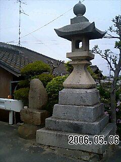 20060506134324