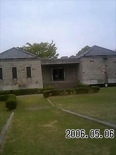 200605061343246