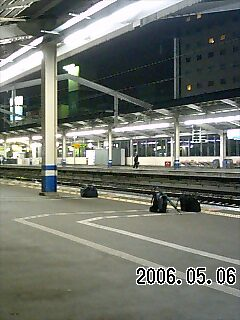 200605062007078