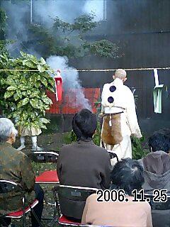 20061127082013