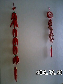 20061229102800