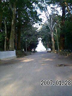 200701282101392