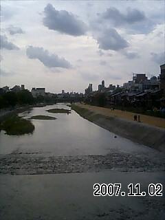 200711021226172