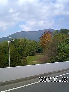20071109101940