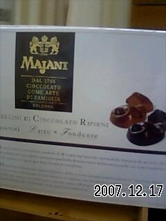 20071217191035