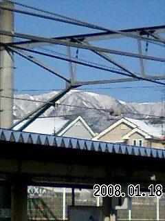 200801181010532