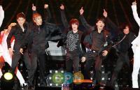 mini_concert_TVXQ1