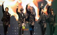 mini_concert_TVXQ2