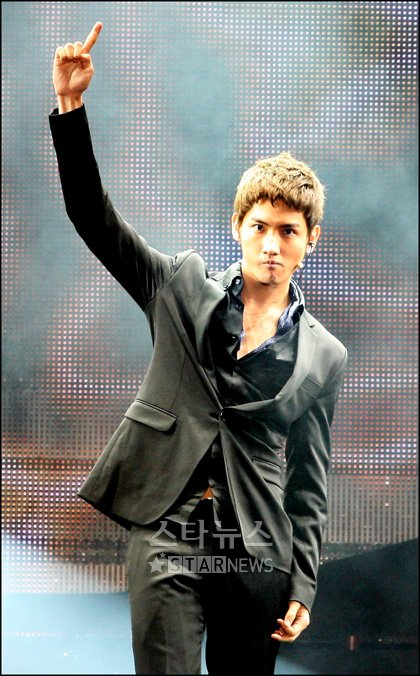 mini_concert_min1