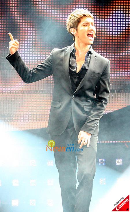 mini_concert_min2