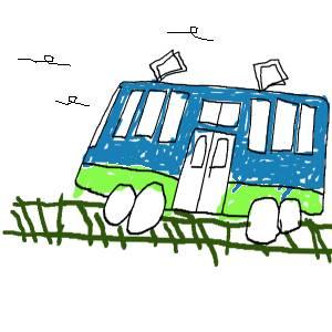 c-train1-blu.jpg