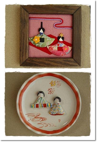 2012・3・3・お雛様