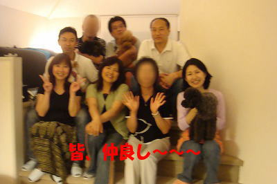image1_20090622205456.jpg