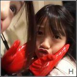 小HANA2