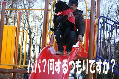 秋が瀬0901-3