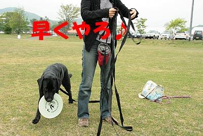 北軽井沢20
