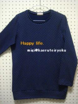 HappyLife!!