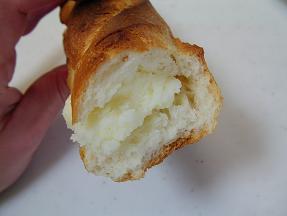 徳多朗 ミルククリーム3