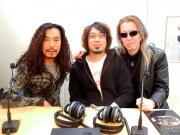 masaya-mimura-FM201204-2.jpg