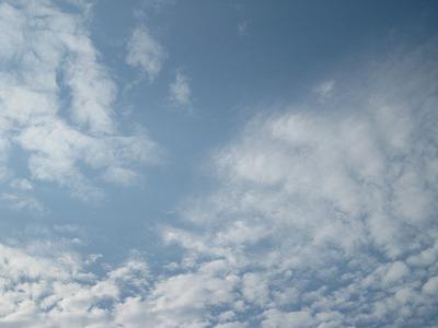 200975 sky