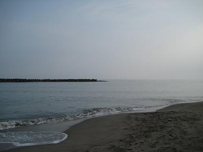 200975 sea