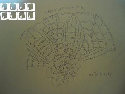 0708-2.jpg