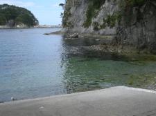 浄土が浜2