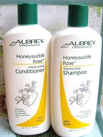 honeyshampoocon.jpg