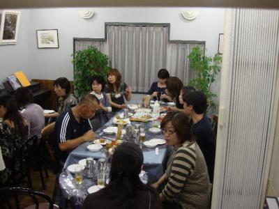 収穫祭06