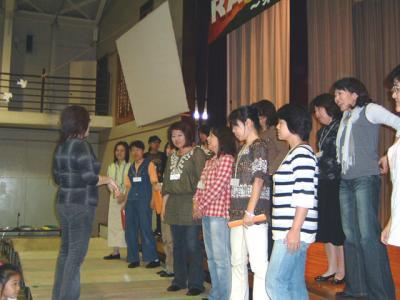 sakawa02.jpg