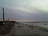奥田の海2