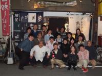 楽しむ会20120310_08r