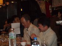 2012_0325_130219.jpg