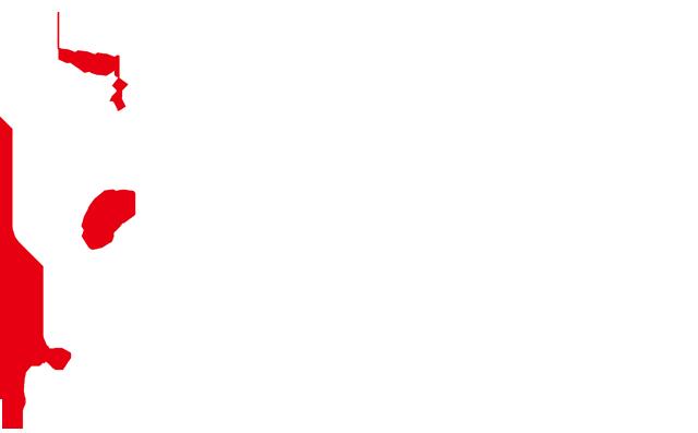 20120422d.png