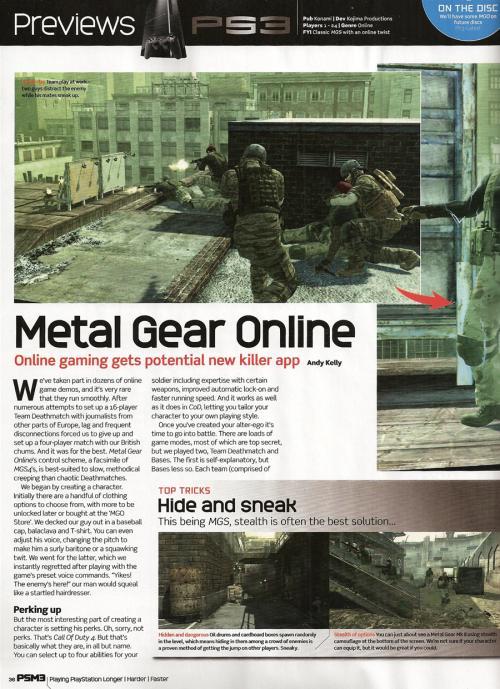 metal-gear-online-scan-m-1.jpg