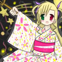 kyoku13minicolor.png