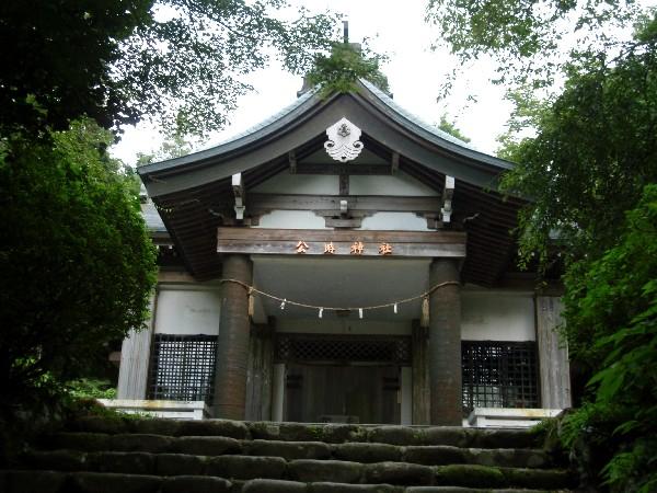 P8290055.JPG神社.jpg
