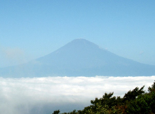 P8290059.JPG富士山2.jpg