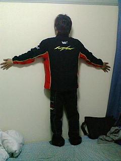 20080313195031.jpg