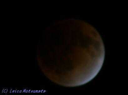 LunarEclipse 2011 A