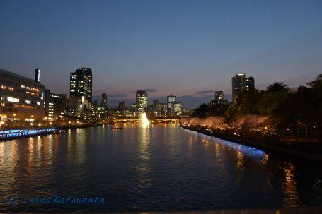 2012 4 天満橋 1