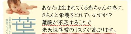index_03_20080605101123.jpg